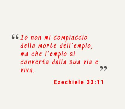 Sal 33 11_Via Fenulli