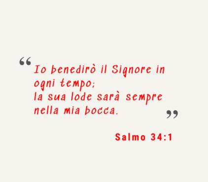 Sal 34 1_Via Fenulli